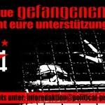 banner_info_web_klein