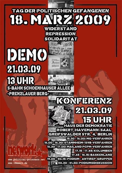 plakat18maerz_a4web