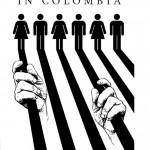 kolumbienweb