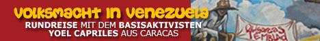 Banner_Venez_468x60