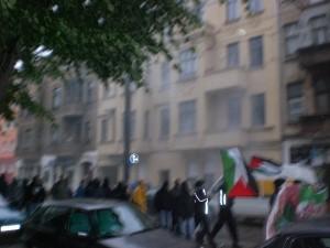 Gazademo_Jun10_7