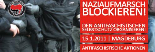 Banner_nz_2011k