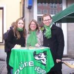 2011_meile_der_demokratie-gj