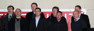 kandidaten_npd_Landtagswahl2011