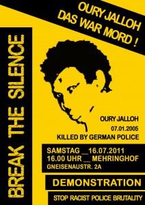 Demo_Plakat_gelb