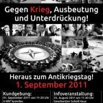 Antikriegstag_Berlin