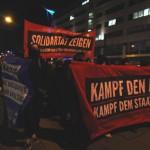 17.01.2014_Magdeburg